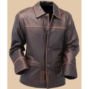 c7a4b3150c7 Mens Jackets Archives - Distressed Leather Jacket